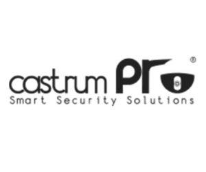 Castrum Pro Kft, Budapest