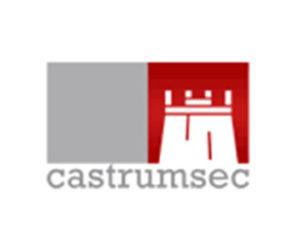 Castrum Sec Kft, Szombathely