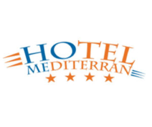 Hotel Mediterrán, Budapest