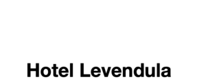 Hotel Levendula