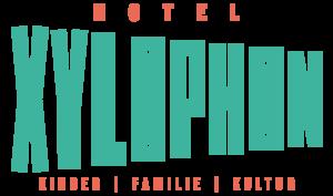 Hotel Xylophon